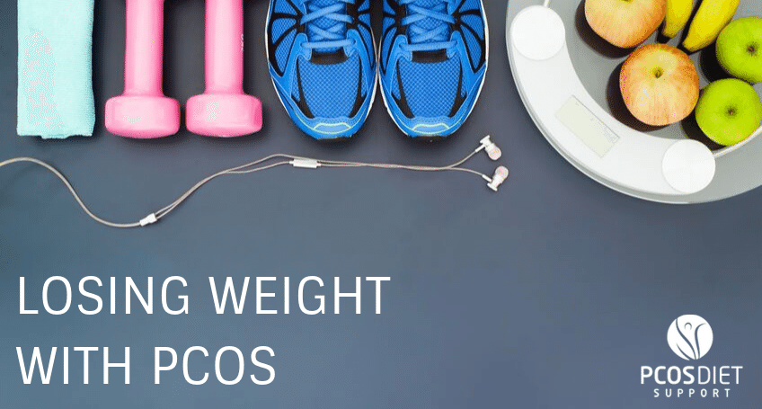losing-weight-with-pcos